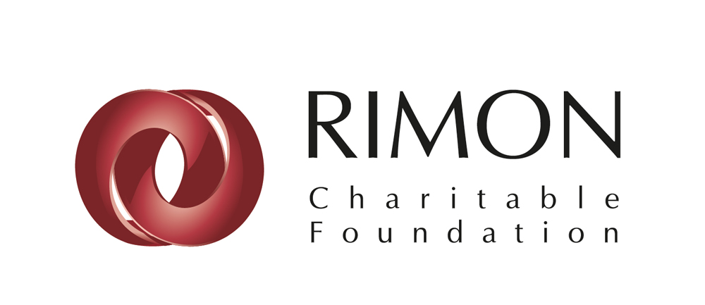 RIMON LOGO full CMYK